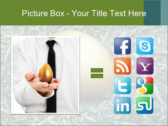 0000084856 PowerPoint Template - Slide 21