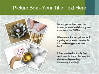 0000084856 PowerPoint Template - Slide 23