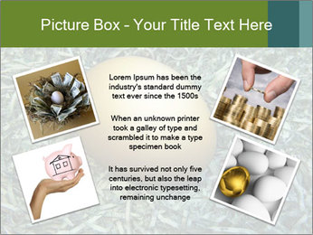 0000084856 PowerPoint Template - Slide 24