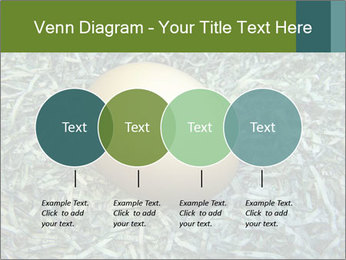 0000084856 PowerPoint Template - Slide 32