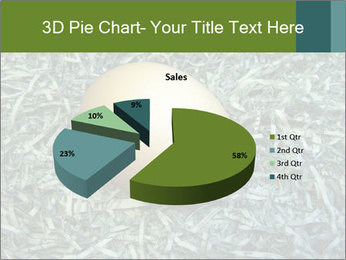 0000084856 PowerPoint Template - Slide 35
