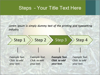 0000084856 PowerPoint Template - Slide 4