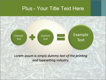 0000084856 PowerPoint Template - Slide 75