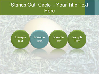 0000084856 PowerPoint Template - Slide 76