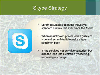 0000084856 PowerPoint Template - Slide 8