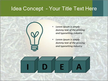 0000084856 PowerPoint Template - Slide 80