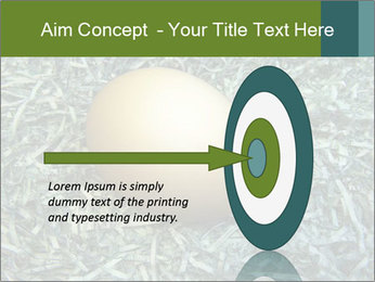 0000084856 PowerPoint Template - Slide 83