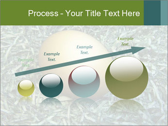 0000084856 PowerPoint Template - Slide 87