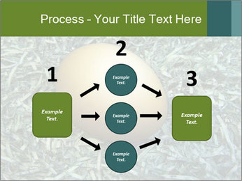 0000084856 PowerPoint Template - Slide 92