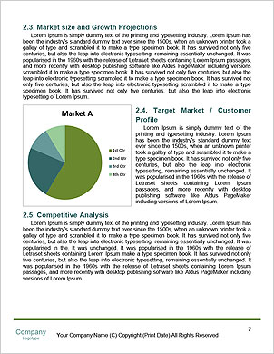 0000084856 Word Template - Page 7