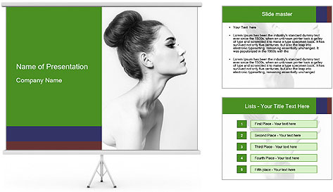 0000084857 PowerPoint Template