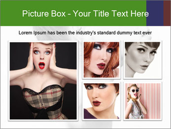 0000084857 PowerPoint Template - Slide 19