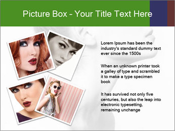 0000084857 PowerPoint Templates - Slide 23