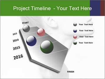 0000084857 PowerPoint Templates - Slide 26