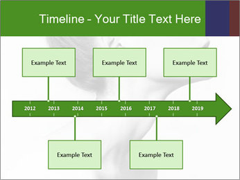 0000084857 PowerPoint Template - Slide 28