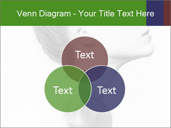 0000084857 PowerPoint Template - Slide 33
