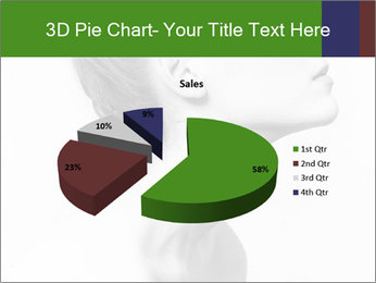 0000084857 PowerPoint Template - Slide 35