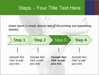 0000084857 PowerPoint Template - Slide 4