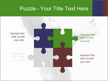 0000084857 PowerPoint Template - Slide 43