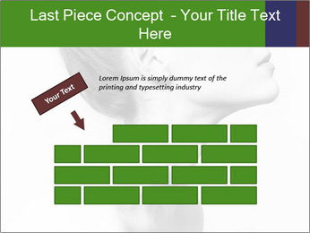 0000084857 PowerPoint Template - Slide 46