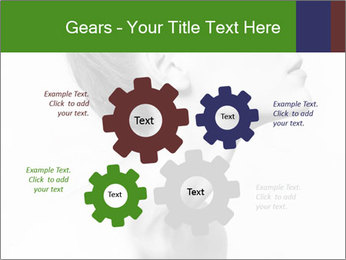 0000084857 PowerPoint Template - Slide 47