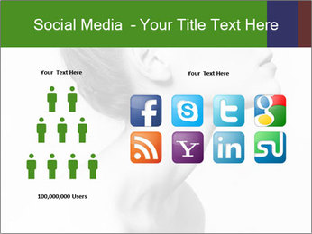 0000084857 PowerPoint Template - Slide 5