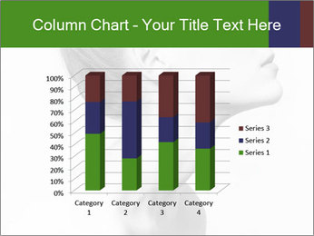 0000084857 PowerPoint Template - Slide 50