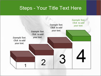 0000084857 PowerPoint Template - Slide 64