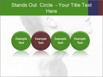0000084857 PowerPoint Templates - Slide 76