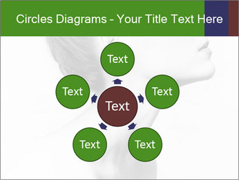 0000084857 PowerPoint Template - Slide 78