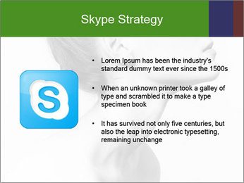 0000084857 PowerPoint Template - Slide 8