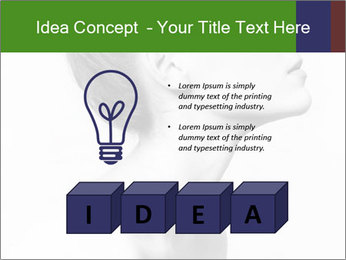 0000084857 PowerPoint Templates - Slide 80