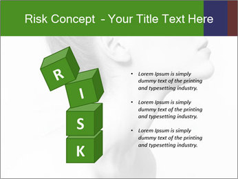 0000084857 PowerPoint Template - Slide 81