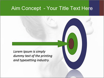 0000084857 PowerPoint Template - Slide 83