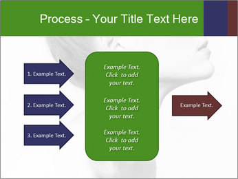 0000084857 PowerPoint Template - Slide 85