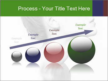 0000084857 PowerPoint Template - Slide 87