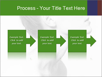 0000084857 PowerPoint Templates - Slide 88
