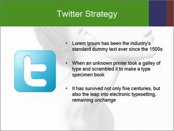 0000084857 PowerPoint Template - Slide 9