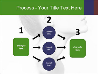 0000084857 PowerPoint Template - Slide 92