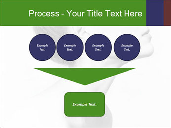 0000084857 PowerPoint Templates - Slide 93