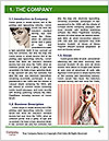 0000084857 Word Template - Page 3