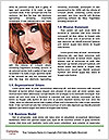 0000084857 Word Template - Page 4