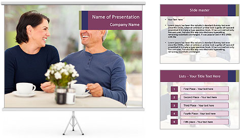 0000084858 PowerPoint Template