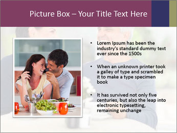 0000084858 PowerPoint Templates - Slide 13