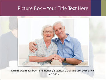 0000084858 PowerPoint Template - Slide 15