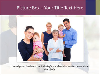 0000084858 PowerPoint Templates - Slide 16