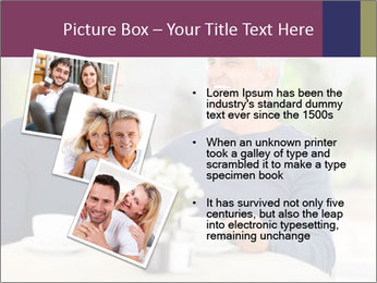 0000084858 PowerPoint Template - Slide 17