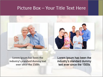 0000084858 PowerPoint Templates - Slide 18