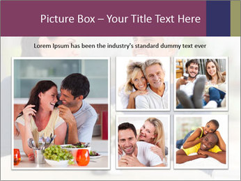 0000084858 PowerPoint Templates - Slide 19