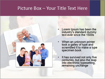 0000084858 PowerPoint Templates - Slide 20